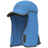 OR Kids' Sun Runner Cap hydro