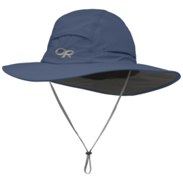 OR Sombriolet Sun Hat dusk