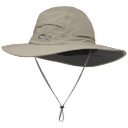 OR Sombriolet Sun Hat khaki