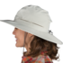 OR Sombriolet Sun Hat alloy