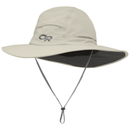 OR Sombriolet Sun Hat sand