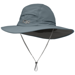 OR Sombriolet Sun Hat shade