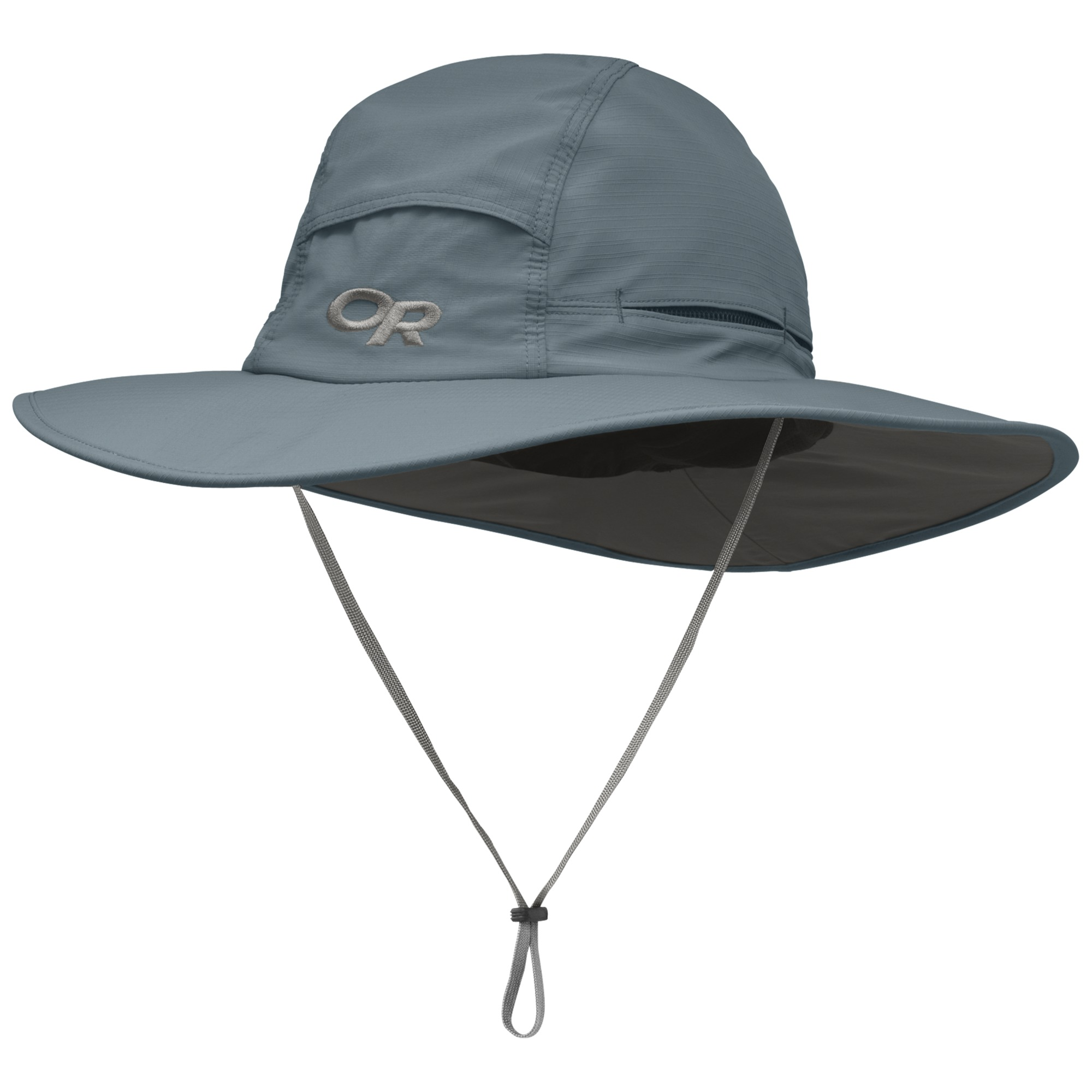 83d8d8ed12eda7 Sombriolet Sun Hat - shade | Outdoor Research