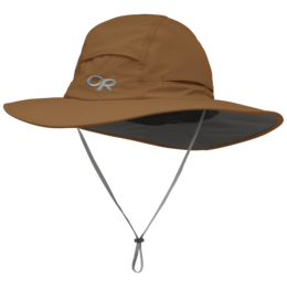 OR Sombriolet Sun Hat saddle