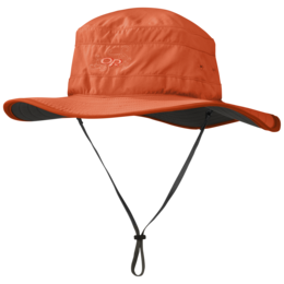 OR Women's Solar Roller Sun Hat bahama
