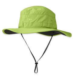 OR Women's Solar Roller Sun Hat laurel