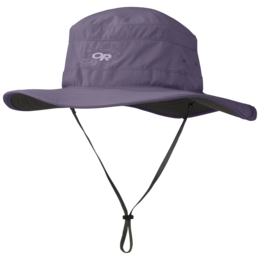 OR Women's Solar Roller Sun Hat fig