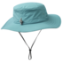 OR Women's Solar Roller Sun Hat pewter
