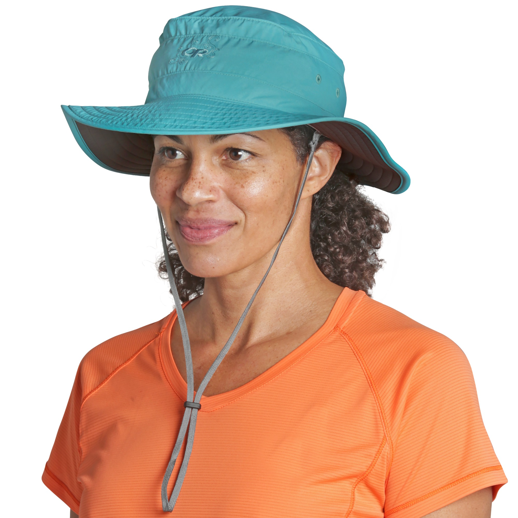 4d8924a8bbd Women s Solar Roller Sun Hat - fig