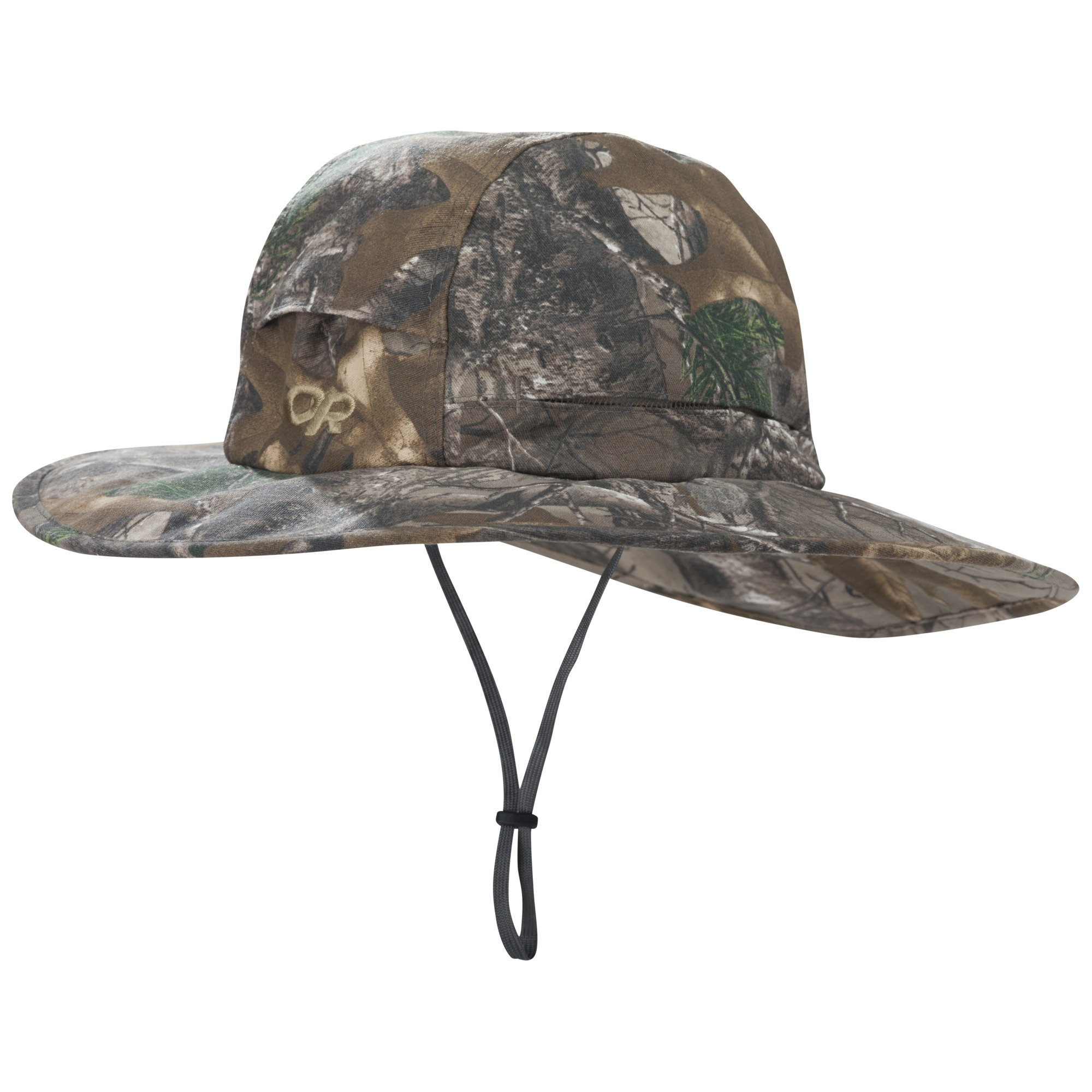 75332f1e7 Sombriolet Sun Hat Camo - realtree xtra | Outdoor Research