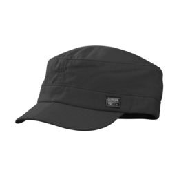 OR Firetower Cap black