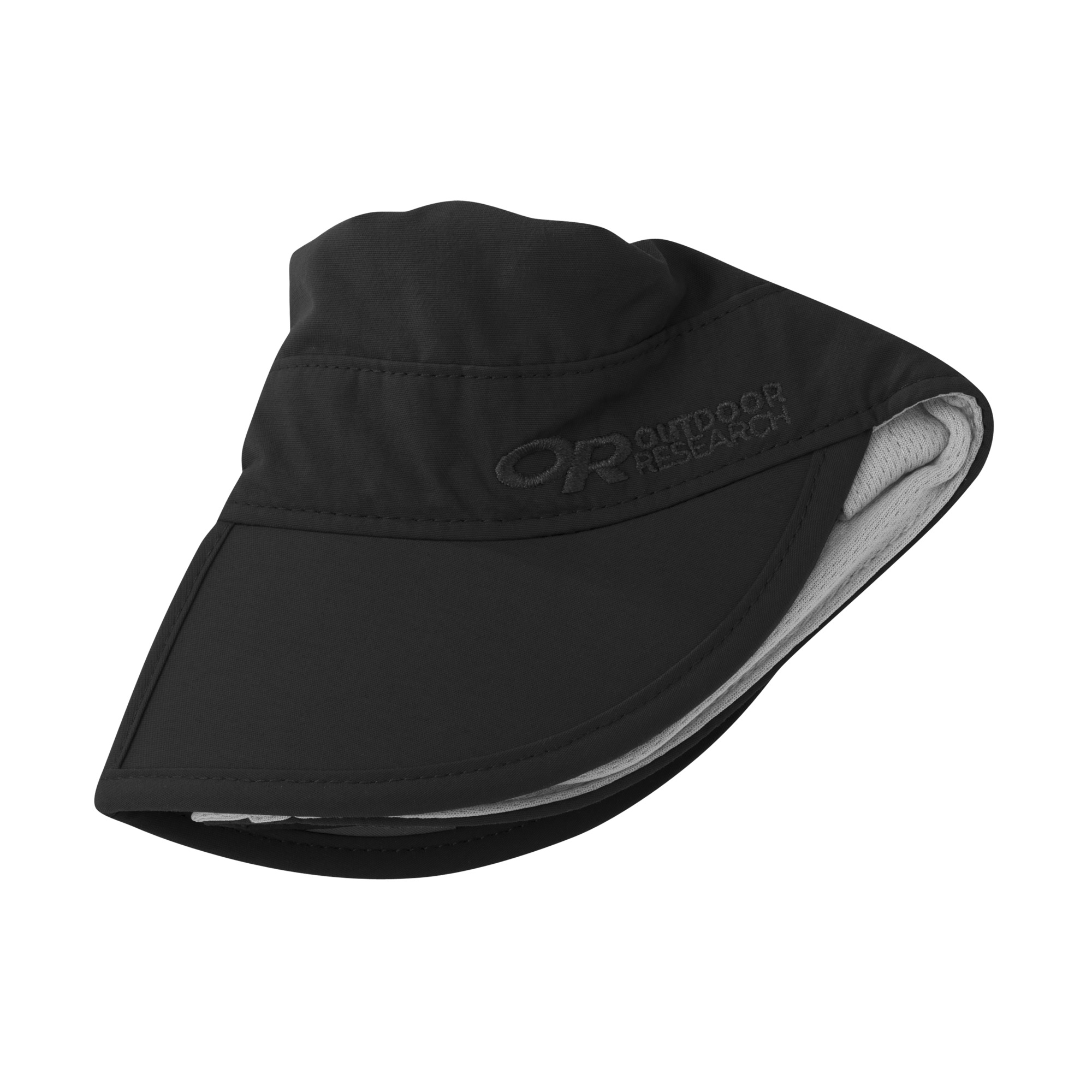 Radar Pocket Cap - fatigue  31a79fee914
