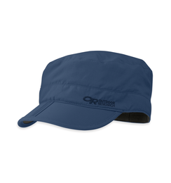 OR Radar Pocket Cap dusk