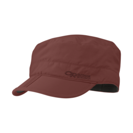 OR Radar Pocket Cap tikka