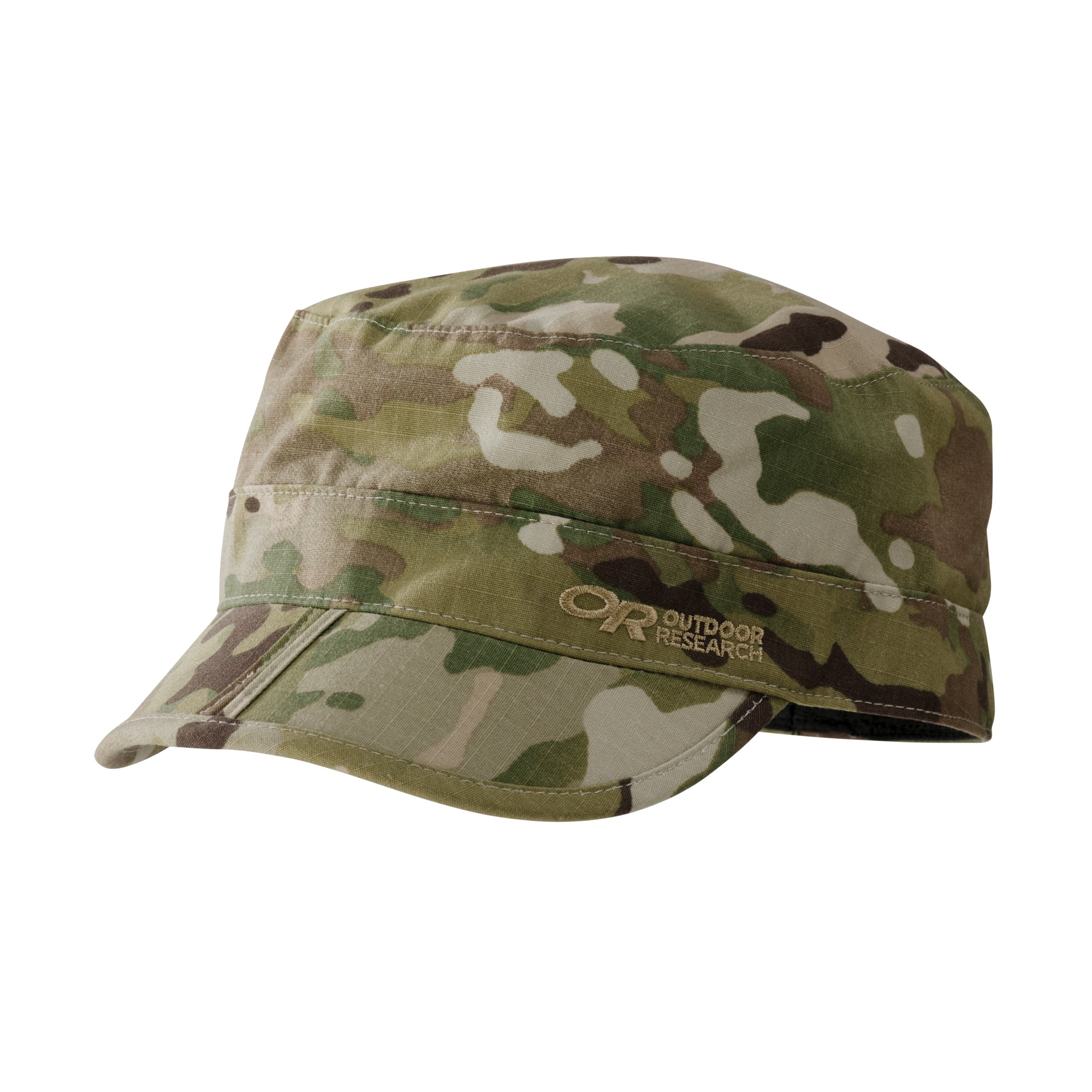 36592613381ff Radar Pocket Cap Camo - multicam | Outdoor Research