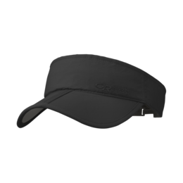 OR Radar Visor black