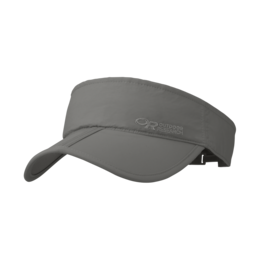 OR Radar Visor pewter