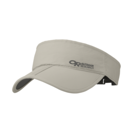 OR Radar Visor khaki