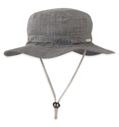 OR Eos Hat pewter