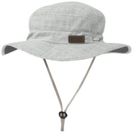 OR Eos Hat alloy