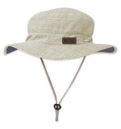 OR Eos Hat sand