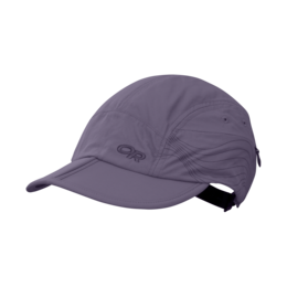 OR Women's Switchback Cap fig
