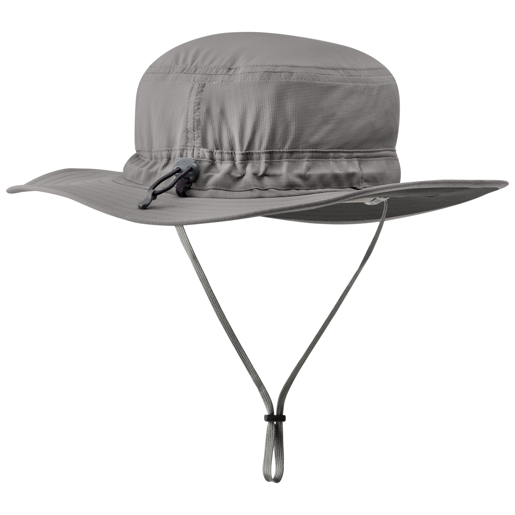 50d909908 Helios Sun Hat - pewter | Outdoor Research