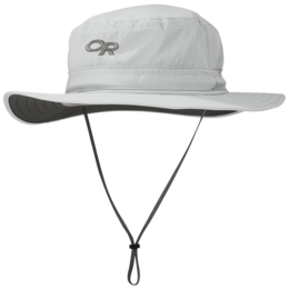 OR Helios Sun Hat alloy