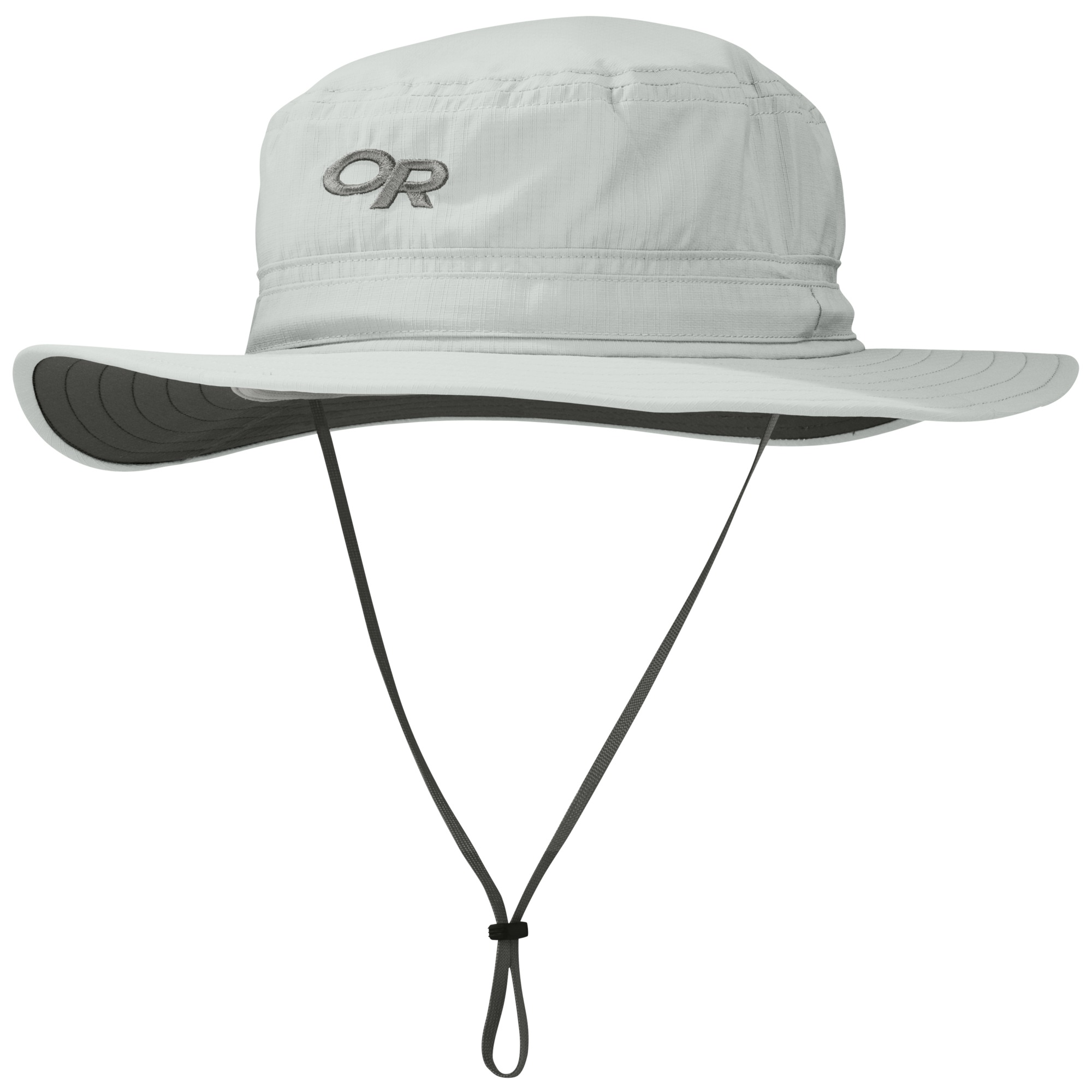 b0e426212 Helios Sun Hat - alloy | Outdoor Research