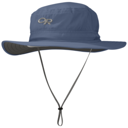 OR Helios Sun Hat dusk