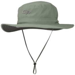 OR Helios Sun Hat sage green