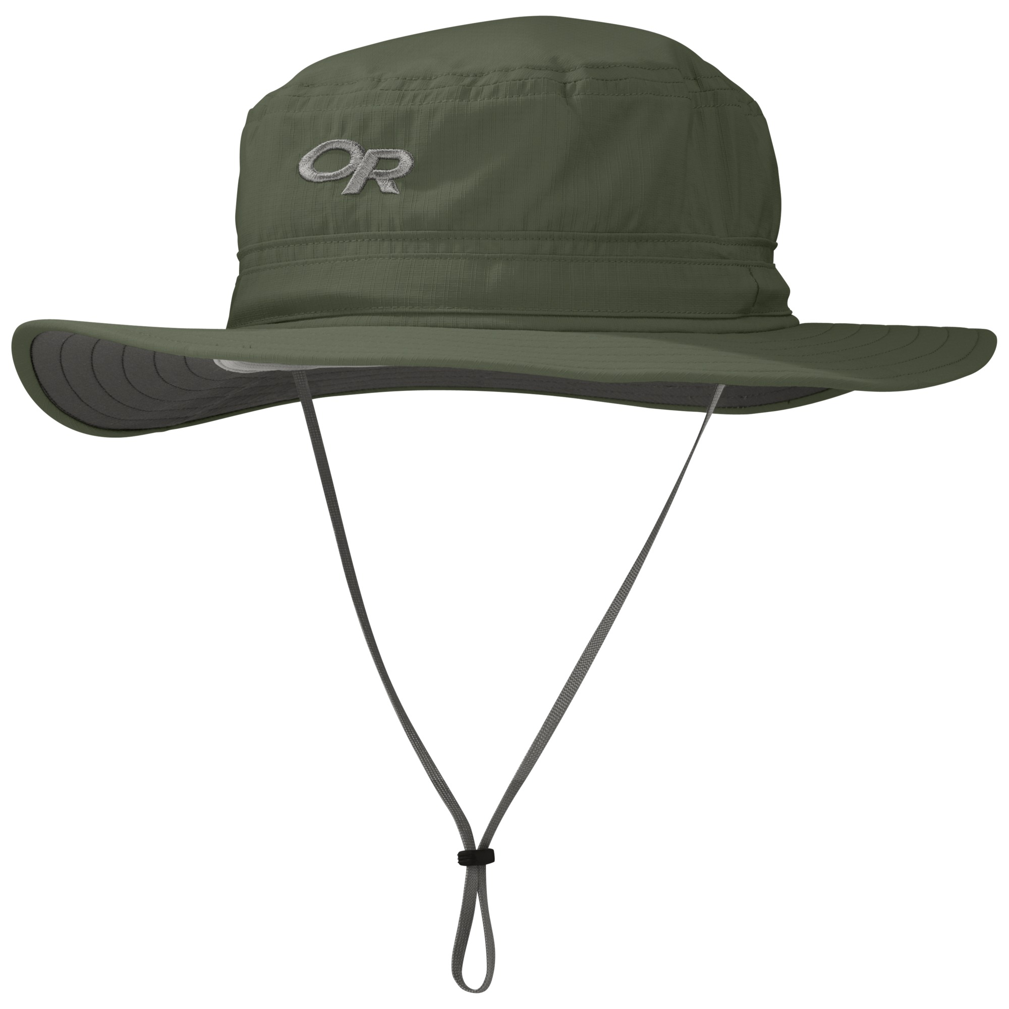 eba111d35cd74 Helios Sun Hat - fatigue | Outdoor Research