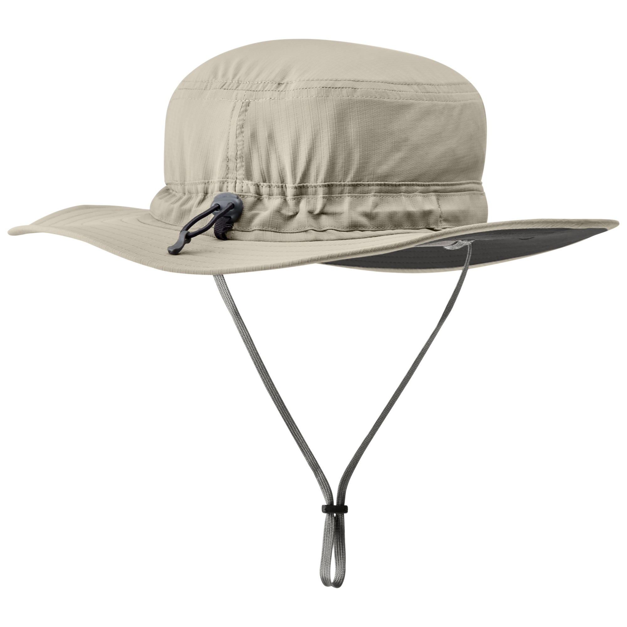 95e8abc5c98408 Helios Sun Hat - pewter | Outdoor Research