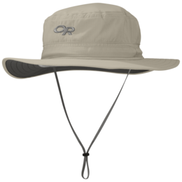 OR Helios Sun Hat khaki