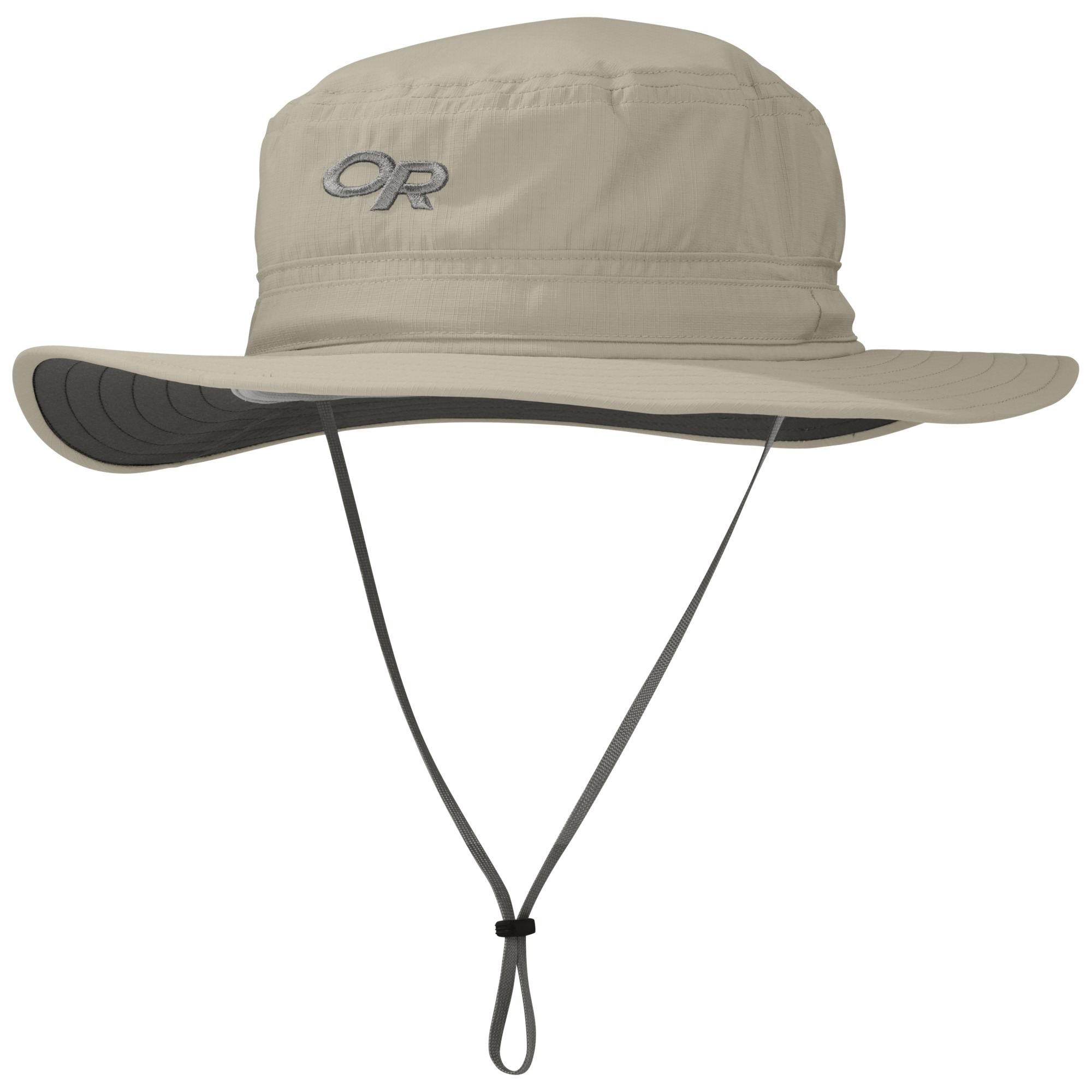 fcc5738aa91ee7 Helios Sun Hat - khaki | Outdoor Research