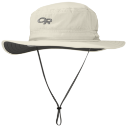 OR Helios Sun Hat sand