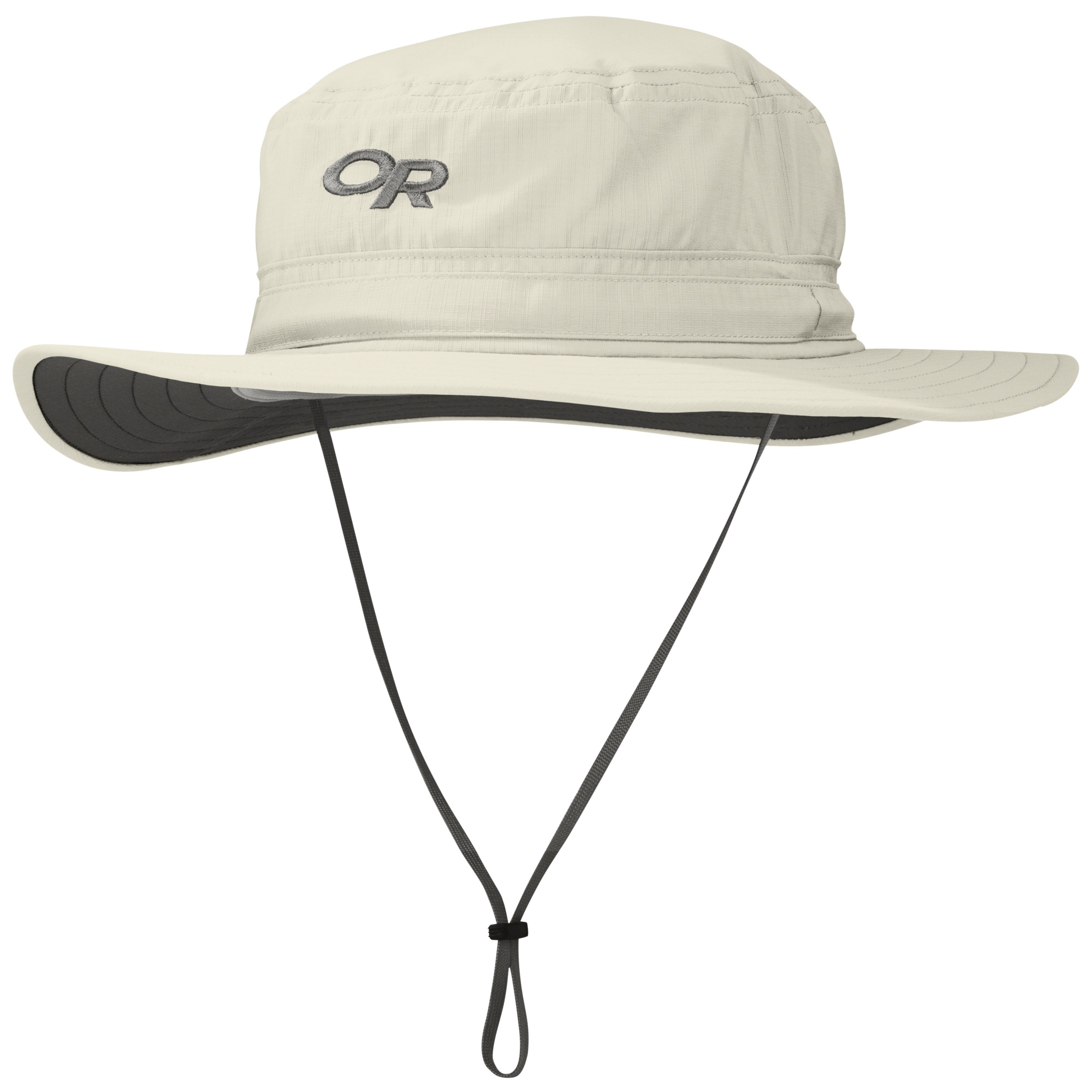 ab7a4fd3 Helios Sun Hat - sand | Outdoor Research