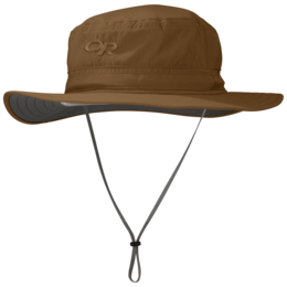 OR Helios Sun Hat saddle