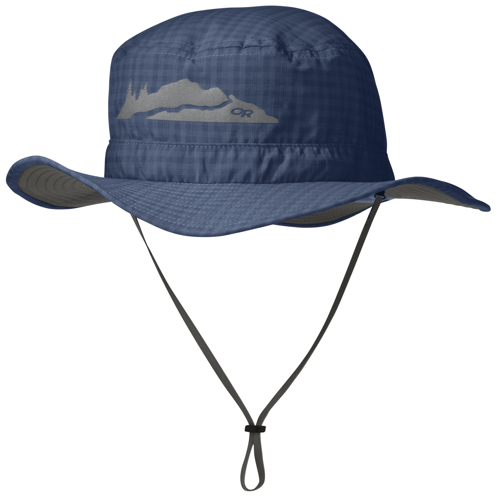 80a96b31 Kids' Helios Sun Hat - dusk | Outdoor Research