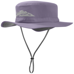 OR Kids' Helios Sun Hat fig