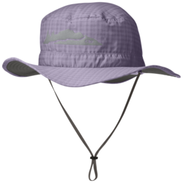 reputable site 8216f 418e4 OR Kids  Helios Sun Hat fig