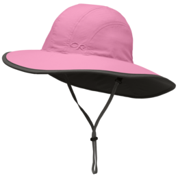 OR Kids' Rambler Sun Sombrero crocus