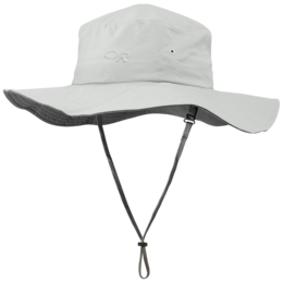 OR Kids' Sandbox Sun Hat alloy