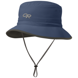 sun hats for hiking paddling climbing more outdoor research