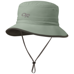 OR Sun Bucket sage green