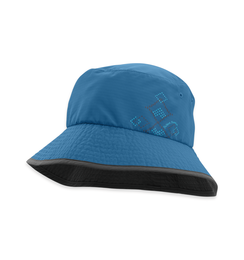 OR Women's Solaris Sun Bucket cornflower