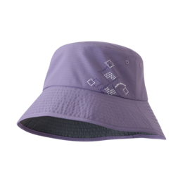 OR Women's Solaris Sun Bucket (S17) fig