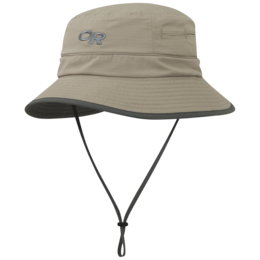 OR Sombriolet Sun Bucket khaki
