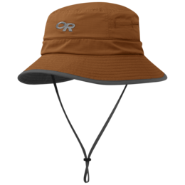 053ec864e11adf Sun Hats for Hiking, Paddling, Climbing & More | Outdoor Research