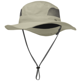 4a7635405fc Congaree Sun Hat - charcoal